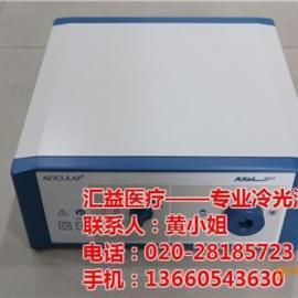 史托斯冷光源维修,冷光源维修,广州汇益(图)
