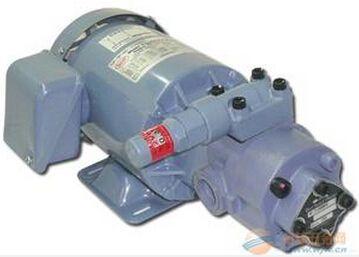 苏州现货供应 日本NOP液压油泵TOP-208HBM全新进口