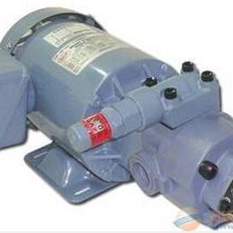 全新进口 日本NOP液压泵TOP-11MAVB 苏州经销商 现货供应