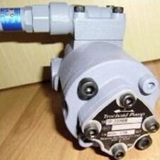 现货 日本NOP液压油泵TOP-10MAVB 苏州经销商现货