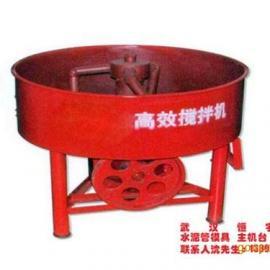 仙桃市滚焊机,滚焊机找恒宇翔科贸,水泥管滚焊机