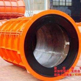 减震器滚焊机、襄樊市滚焊机、滚焊机找恒宇翔科贸(多图)