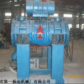销国风牌 振动磨机|高效超细粉震动磨机