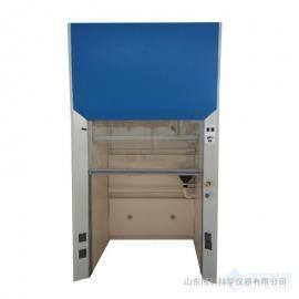 落地通风柜FH1200(W)博科优质通风柜