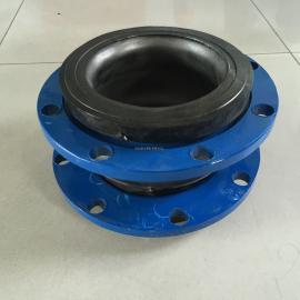 厂家生产 橡胶伸缩接头 #可曲挠橡胶接头 #橡胶软接头