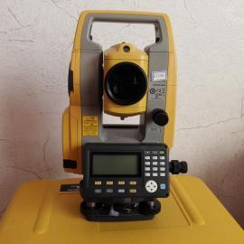 拓普康ES-101高精度工程型全站仪总代理