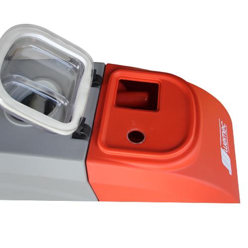 威迈WEMEC WE30S沙发清洗机