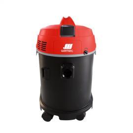 威迈WEMEC WE30W单马达吸尘吸水机