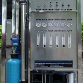 小型纯净水beplay手机官方、小型消毒供应室纯水机