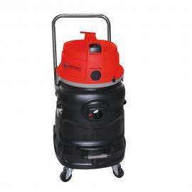 威迈WEMEC WE80W/2双马达吸尘吸水机