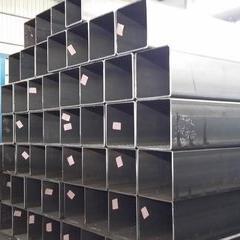 昆明方管18288760839,云南方管批发厂家价格