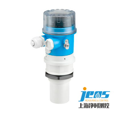 E+H Prosonic TFMU30超声波液位计
