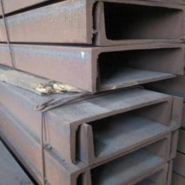 昆明槽钢18787450272,云南槽钢批发价格