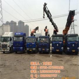 机械设备吊装|机械|深圳晟安达机电(查看)