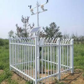 邯郸厂家直销自动气象站MH-QX