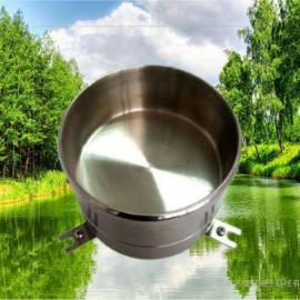 北京厂家直销水面沸点传感器MHCG-08