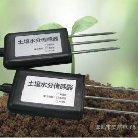 邯郸厂家直销土壤水分传感器