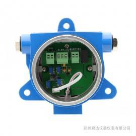 固定式燃气检测仪