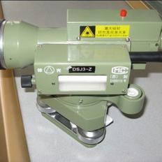 钟光DSJ3-Z激光水准仪厂家直销