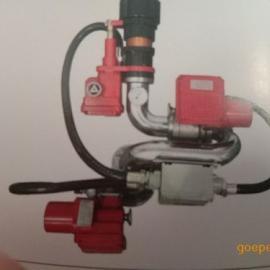 德州市PSKD60防爆电控消防水炮生产厂家 最新报价 厂家直销