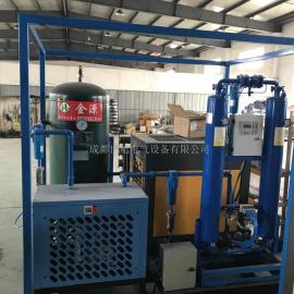 干燥空气发生器-四级承装修试设备直销