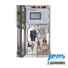意大利iotronic AQUACON PO4-10/PO4-20总磷分析仪