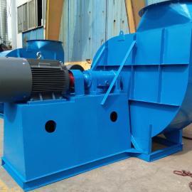 35t�uh 循环流化床、沸腾锅炉专用离心通、引风机