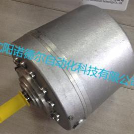 R9.8-9.8-9.8-9.8A柱塞泵【现货特价】