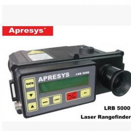 艾普瑞LRB5000远距离测距仪特价销售