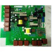 西门子直流调速器底板C98043-A7009-L1-6
