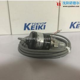 东京计器ESPF-H3-HN-30压力开关