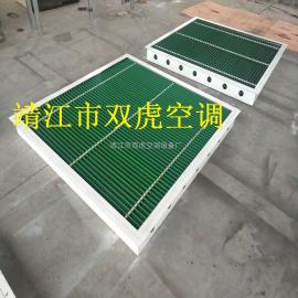 净化机组、组合式空调机组挡水板、挡水器