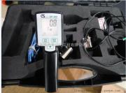 DP300便携式露点仪 德国CS希尔思