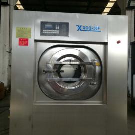 快捷宾馆洗涤设备_酒店宾馆全自动洗衣机价格性能