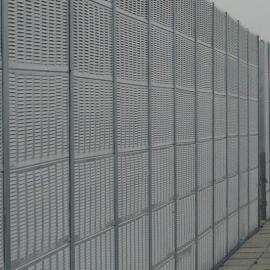 自贡厂房声屏障 自贡工厂隔音墙