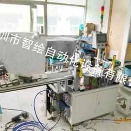 【新型】瓷砖合金打磨头 自动装配机