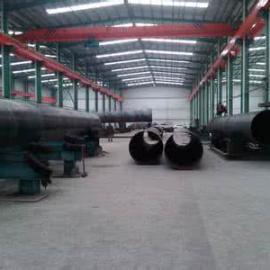 云南昆明螺旋管价格, 昆明焊管厂家价格