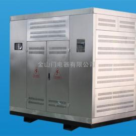 矿用干式变压器KSG11-250/10-0.4、有KA认证