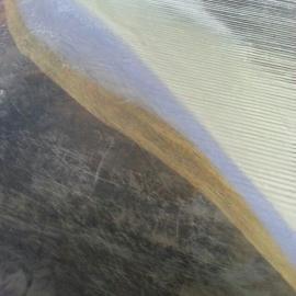 实验室专用LY系列选矿小摇床
