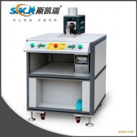 厂家专供超声波金属焊接机 锂电池金属超声波焊接机 东莞金属
