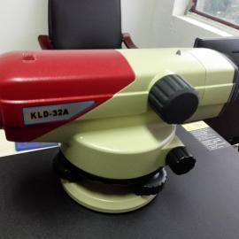 科力达KLD-32A精密水准仪现货供应