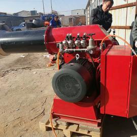贵州专业锅炉改造厂家,燃煤改造燃油燃气,1-20吨燃煤锅炉为主