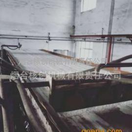脱硫滤布(电厂石膏FGD脱水用)