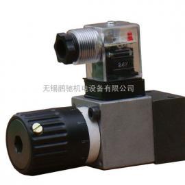 HED8OH-L1X/5Z14 HED8OH-L1X/10Z14压力继电器