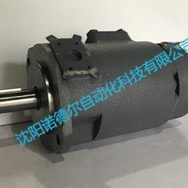 东京计器F11-SQP32-35-17-86DC-18双联泵【特价现货】
