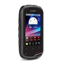 佳明Monterra北斗智能卫星GPS导航仪正品销售