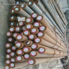 江阴周边16Mn圆钢、钢板可选切割工艺