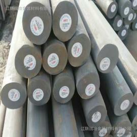 苏北现货20CrMnTi圆钢密度长度