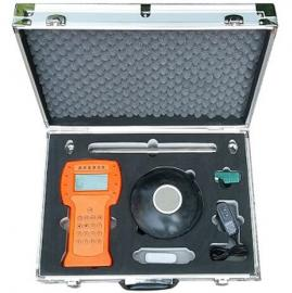 ZMSS-100手持式超声波测深仪厂家直销