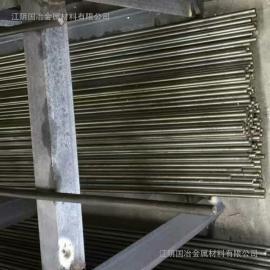 兴化戴南生产304不锈钢型材,光圆,六角棒材